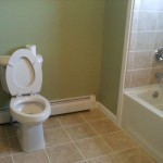 Bathroom Remodeling Project from PKR Construction (5)