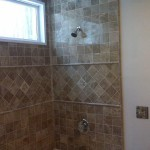 Bathroom Remodeling Project from PKR Construction (6)