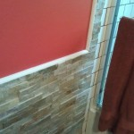 Bathroom Remodeling Project from PKR Construction (8)