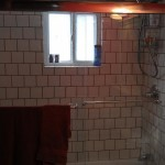 Bathroom Remodeling Project from PKR Construction (9)