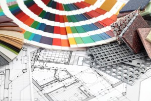Finishing a Design-Design Build Pros