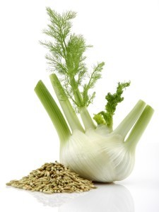 Health benefits of fennel seeds - Organic Gurlz Gardens Fort Wayne Indiana