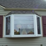 bay and bow windows - Design Build Planners (3)