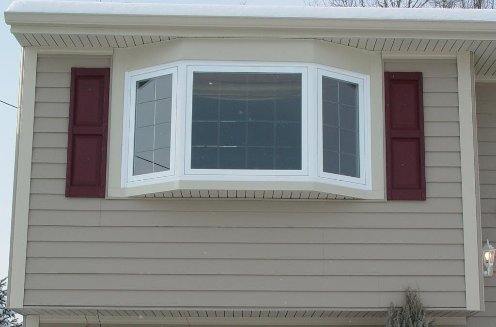 bay and bow windows design build pros 5 - Bay Windows Design