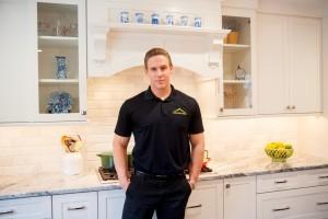 Andrew Parsons Design Build Pros