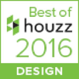 DBP best of houzz 2016 design