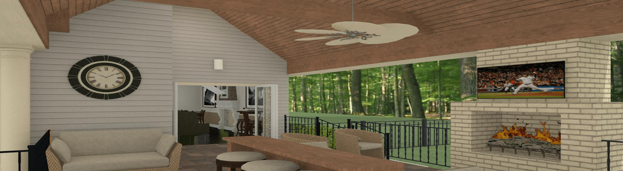 Design Build Pros Outdoor Living Space CAD (1)