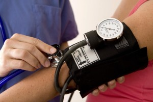 How to Lower Blood Pressure - Organic Gurlz Gardens Fort Wayne Indiana