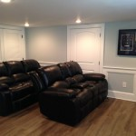 Media rooms and home theaters - Design Build Planners (11)