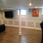 Media rooms and home theaters - Design Build Planners (12)