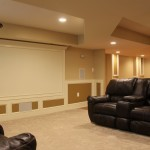 Media rooms and home theaters - Design Build Planners (17)