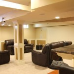Media rooms and home theaters - Design Build Planners (18)