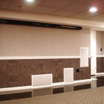 Media rooms and home theaters - Design Build Planners (5)