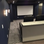 Media rooms and home theaters - Design Build Planners (8)