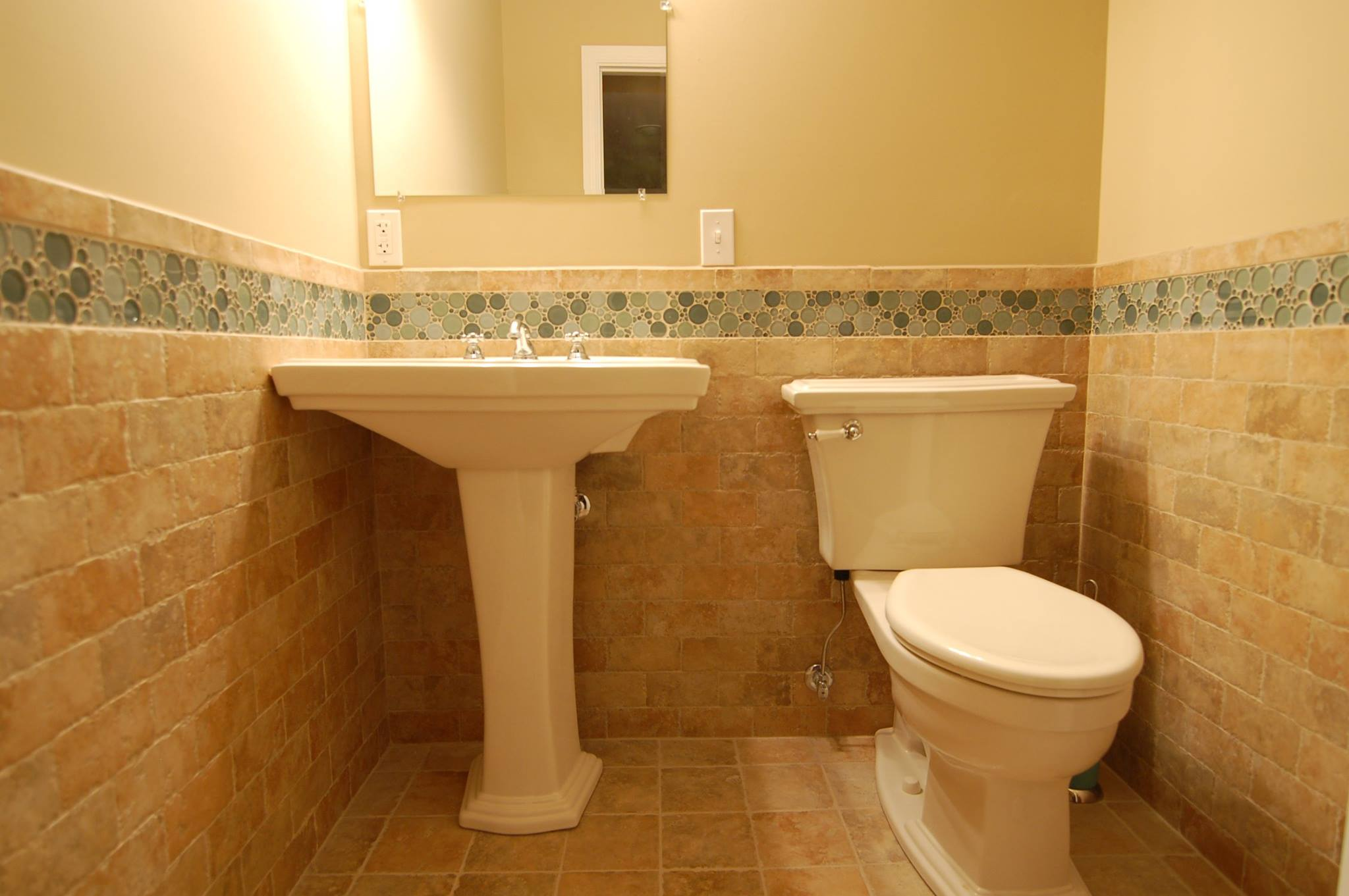 January 27th Is Thomas Crapper Day Design Build Pros