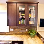 keeping your countertop clean ~ Design Build Pros (3)