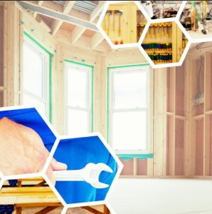 Don't Ignore Home Repairs (1)