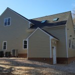 Virginia Home Addition Project by Leo Lantz Construction (1)