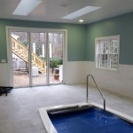 Virginia Home Addition Project by Leo Lantz Construction (14)