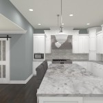 Complete Home Remodel in Interlaken NJ CAD (12)-Design Build Pros