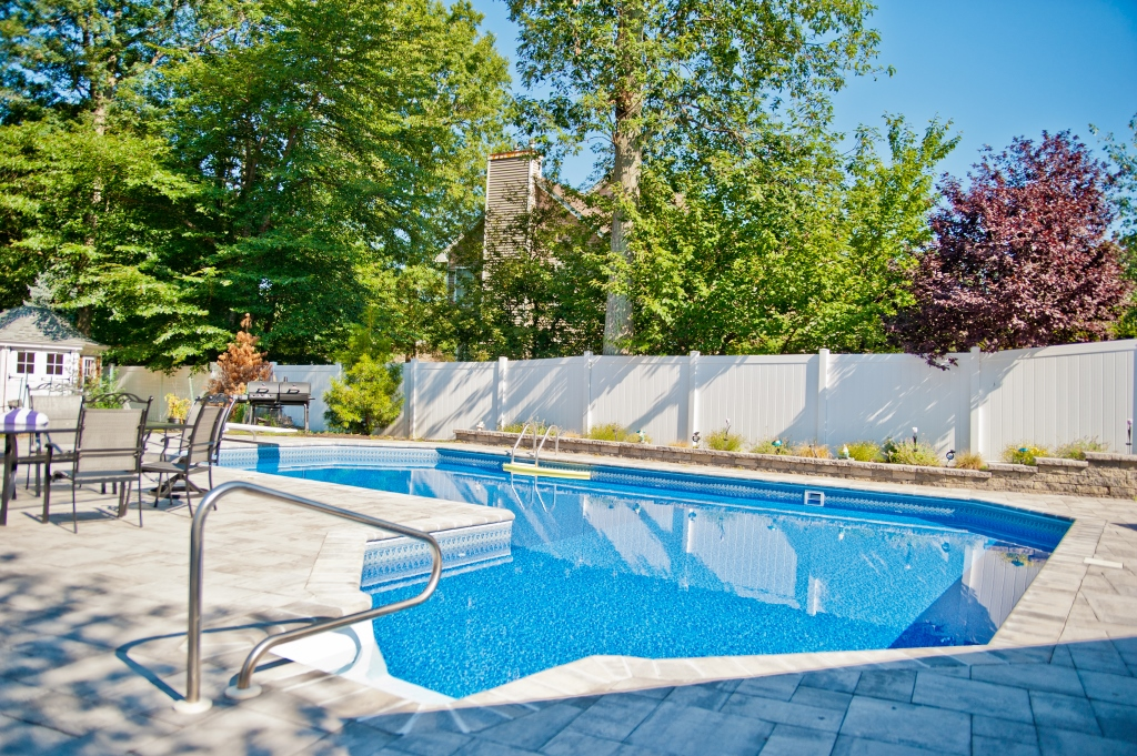 Planting In Your Outdoor Space Design Build Pros - Backyard pools by design fort wayne indiana
