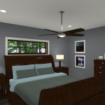 Addition for Historic Home in South Orange CAD (8)-Design Build Pros