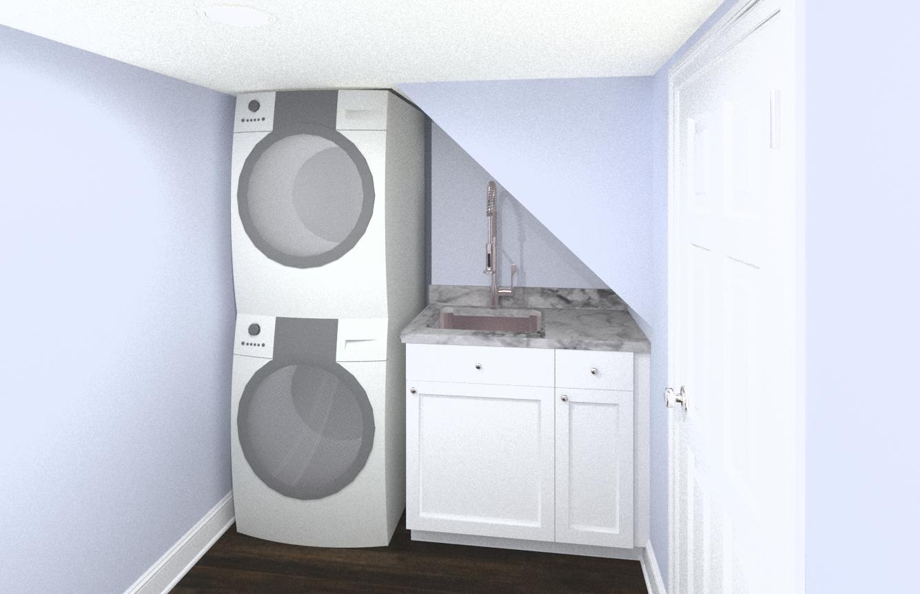 Bathroom Remodeling Ocean County Nj basement remodel in ocean county, nj - design build pros