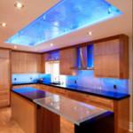 GlowBackLED Linear Lighting (6)
