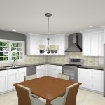 Knock Down and Rebuild in Middletown NJ CAD (10)-Design Build Pros