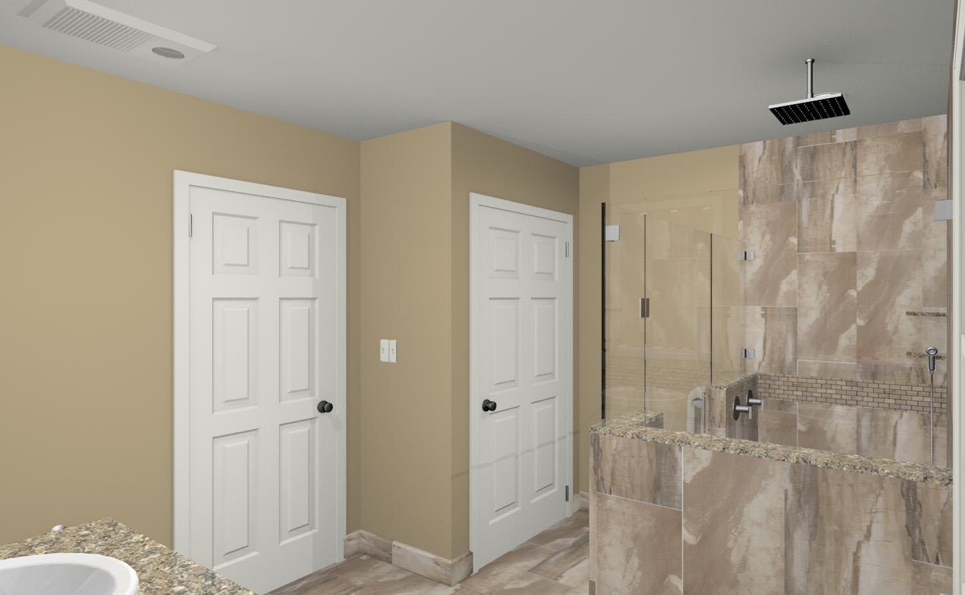 Knock Down And Rebuild In Middletown NJ CAD 5 Design Build Pros