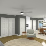 Knock Down and Rebuild in Middletown NJ CAD (9)-Design Build Pros
