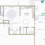 Knock Down and Rebuild in Middletown NJ Floorplan (1)-Design Build Pros