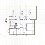 Knock Down and Rebuild in Middletown NJ Floorplan (2)-Design Build Pros