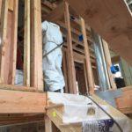 Knock Down and Rebuild in Middletown, NJ In Progress 7-13-2016 (5)
