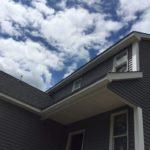 Knock Down and Rebuild in Middletown, NJ In Progress 7-13-2016 (6)