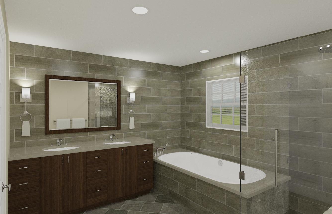 Bathroom Remodeling Ocean County Nj bathroom remodeling ocean county nj : brightpulse