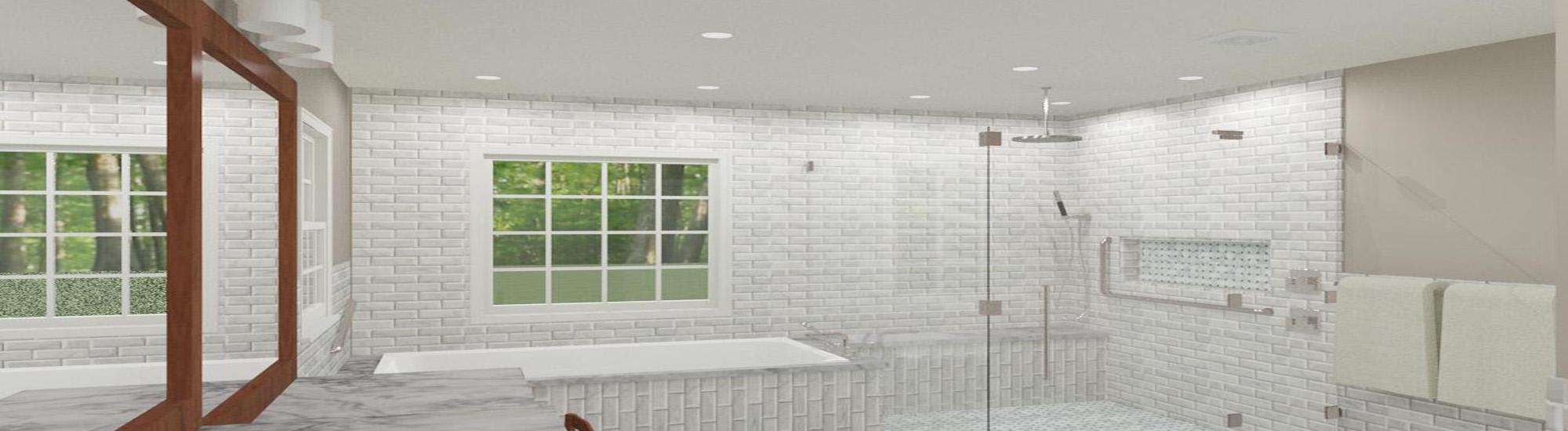 Bathroom CAD (1)-Design Build Pros