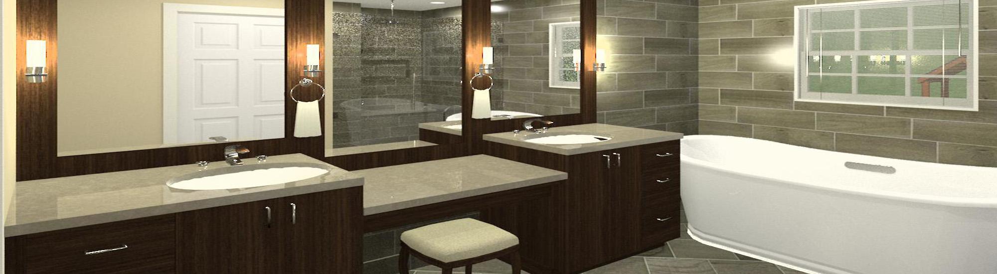Bathroom CAD (2)-Design Build Pros