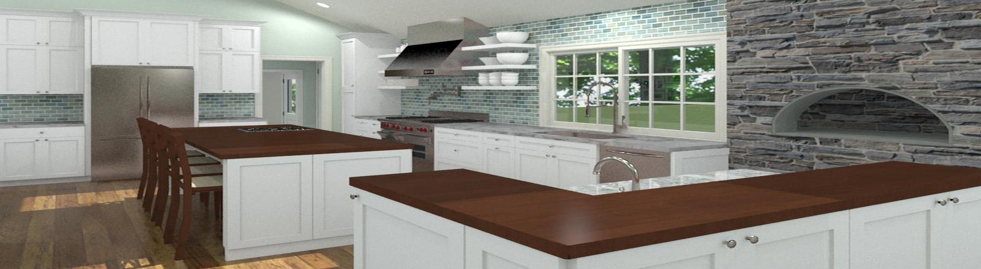 Kitchen CAD (2)-Design Build Pros