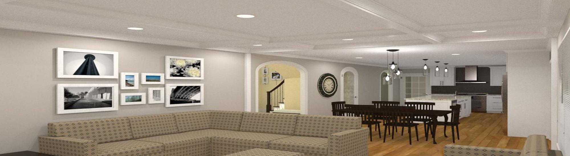 Open Floor Plan CAD (1)-Design Build Pros copy