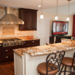 Avoid delays in remodeling ~ Design Build Planners (7)