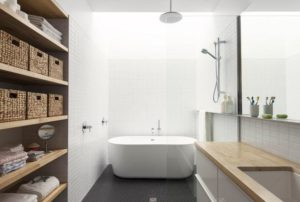 Coolest Bathroom Design Trends (1)