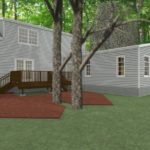 Master Suite Addition in Millstone NJ (10)-Design Build Planners