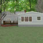 Master Suite Addition in Millstone NJ (9)-Design Build Planners