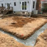 master-suite-addition-in-millstone-nj-in-progress-12-5-2016-2