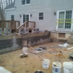 master-suite-addition-in-millstone-nj-in-progress-12-9-2016-2