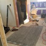 Master Suite Addition in Millstone NJ In Progress 4-5-17 (1)