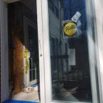 Master Suite Addition in Millstone NJ In Progress 4-5-17 (7)
