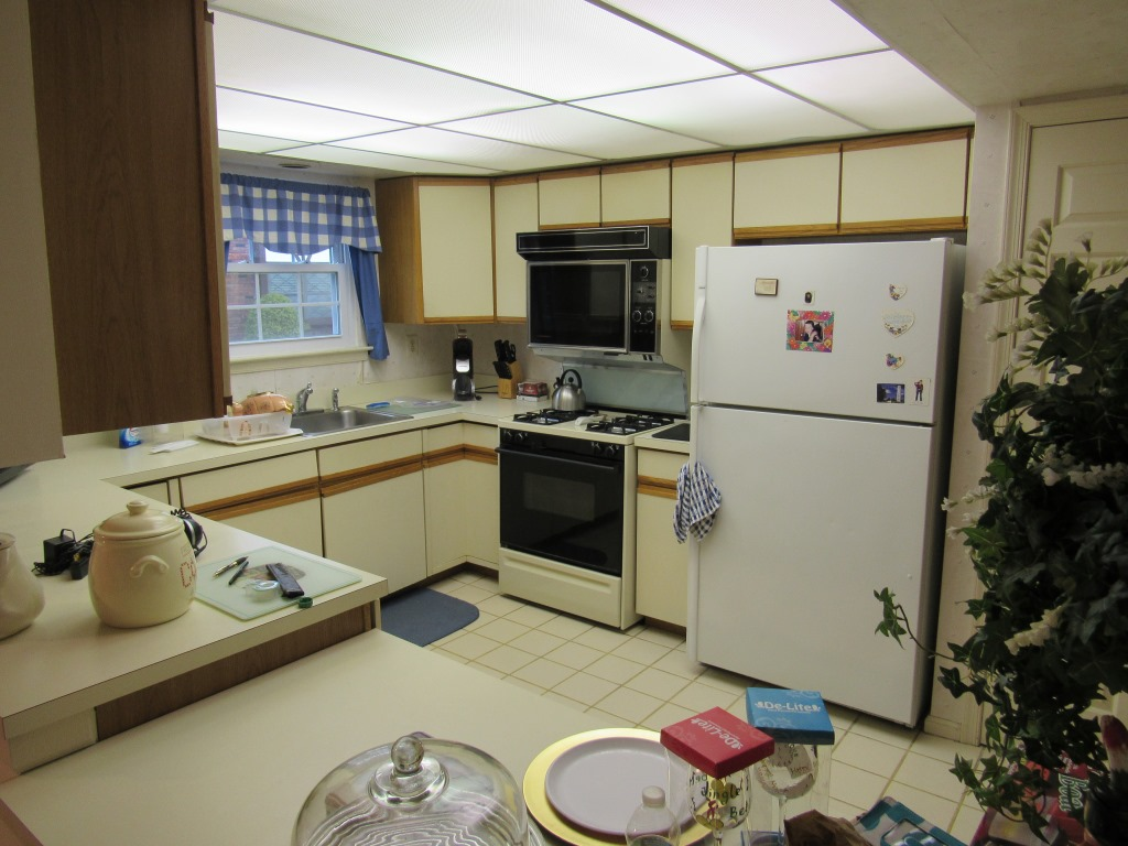 Kitchen Cabinets Red Bank Nj