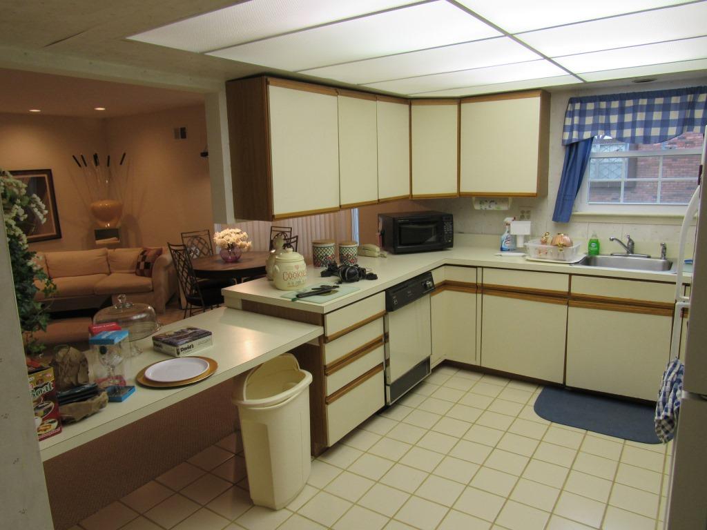 Kitchen Appliances Red Bank Nj